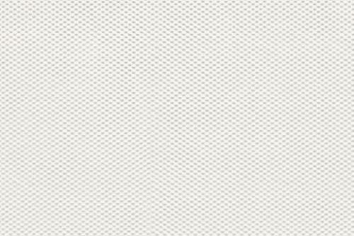 Villeroy & Boch Creative System 4.0 Wandfliesen frothy milk glänzend 20x60 cm