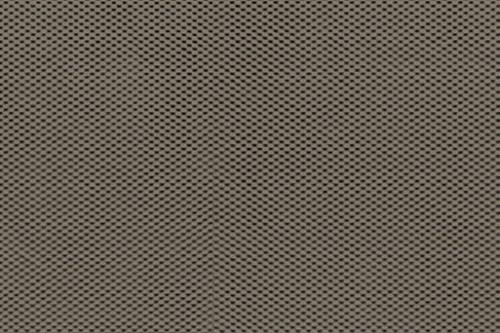 Villeroy & Boch Creative System 4.0 Wandfliesen  nougat glänzend 20x60 cm