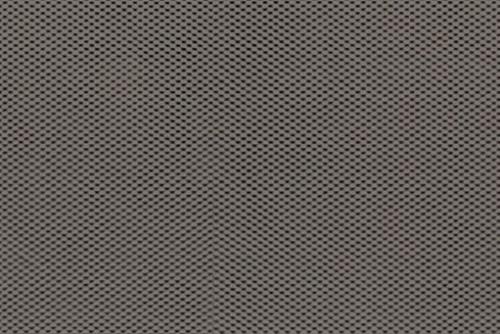 Villeroy & Boch Creative System 4.0 Wandfliesen basaltgrau glänzend 20x60 cm
