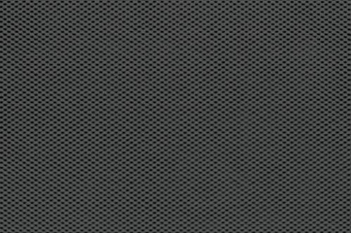 Villeroy & Boch Creative System 4.0 Wandfliesen lamp black glänzend 20x60 cm