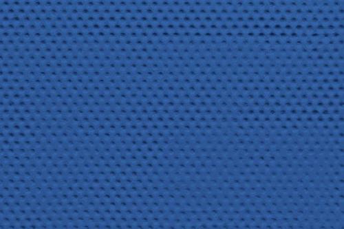 Villeroy & Boch Creative System 4.0 Dekor ultramarine 20x60 cm
