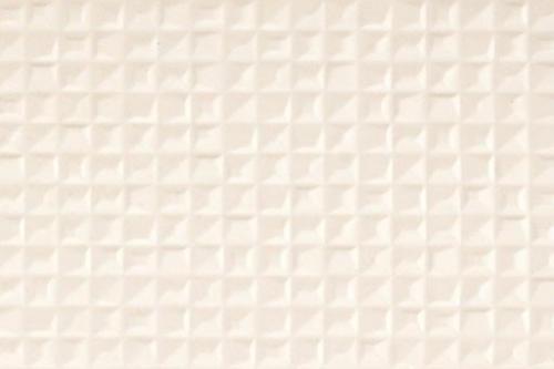 Villeroy & Boch Moonlight Dekor beige matt 30x90 cm