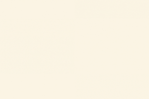 Villeroy & Boch Moonlight Wandfliesen  natur glänzend 30x90 cm