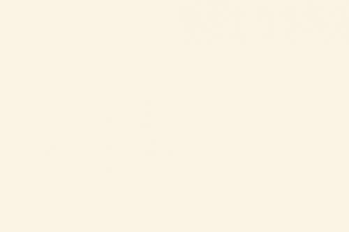 Villeroy & Boch Moonlight Wandfliesen natur matt 30x90 cm