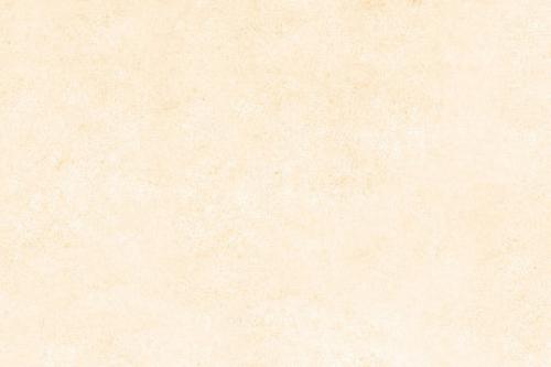 Villeroy & Boch Moonlight Wandfliesen  beige matt 30x90 cm