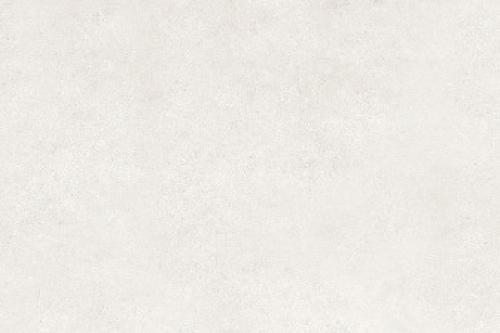 Villeroy & Boch Moonlight Wandfliesen hellgrau matt 30x90 cm