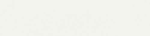 Villeroy & Boch BiancoNero Sockel weiß semi-glanz 15x60 cm