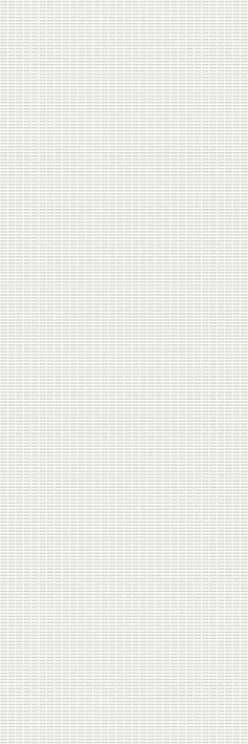 Villeroy & Boch Falconar 40x120 Wandfliese pearl matt