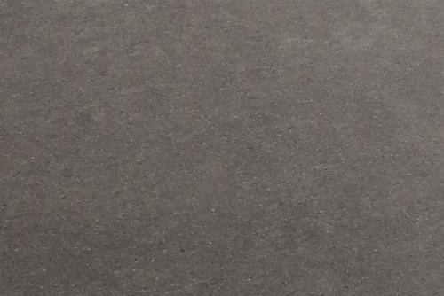 RAK Ceramics Gems/ Lounge Bodenfliese dark anthracite matt 30x60 cm