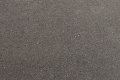 RAK Ceramics Gems/ Lounge Bodenfliese dark anthracite poliert 30x60 cm