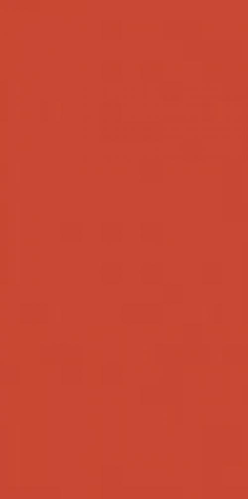 Villeroy & Boch Play It! Wandfliesen 1560 PI30 rot glänzend 25x50 cm