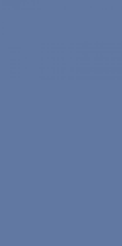 Villeroy & Boch Play It! Wandfliesen 1560 PI40 blau glänzend 25x50 cm