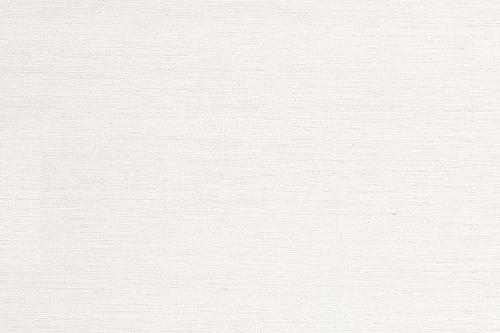Villeroy & Boch Urban Line Wandfliesen weiß matt 25x50 cm