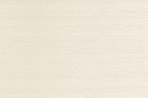 Villeroy & Boch Urban Line Wandfliesen beige matt 25x50 cm