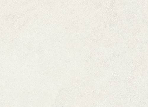 Villeroy & Boch Back Home 20x60cm matt creme Wandfliese