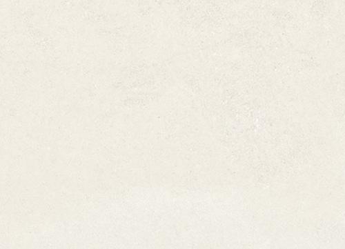 Villeroy & Boch Back Home 30x60cm glänzend creme Wandfliese