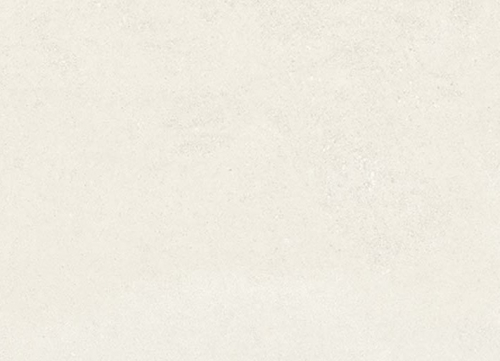 Villeroy & Boch Back Home 20x60cm glänzend creme Wandfliese