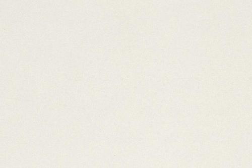 Villeroy & Boch Mood Line Wandfliesen weiß matt 30x60 cm
