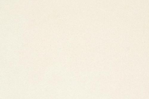 Villeroy & Boch Mood Line Wandfliesen beige matt 30x60 cm
