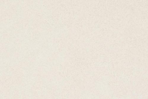 Villeroy & Boch Mood Line Wandfliesen greige matt 30x60 cm