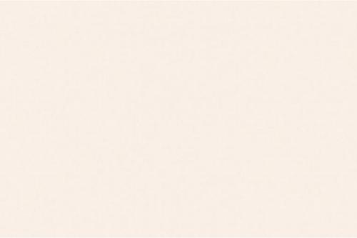 Villeroy & Boch White & Cream Wandfliese creme matt kalibriert 30x60 cm