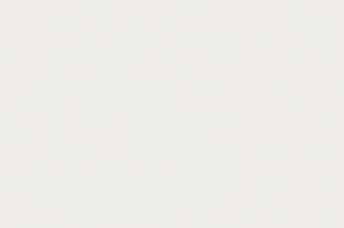 Villeroy & Boch Unit Two Wandfliese weiß glänzend 25x50 cm