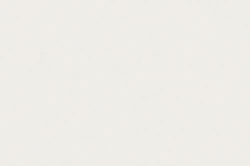 Villeroy & Boch Unit Two Wandfliese weiß glänzend 25x40 cm