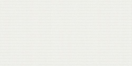 Villeroy & Boch Falconar 30x60 Wandfliese pearl matt