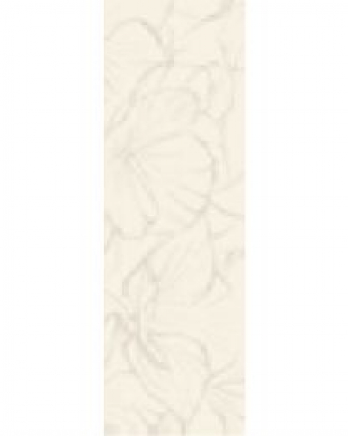 Villeroy & Boch Rocky.Art 20x60 Dekor cotton matt