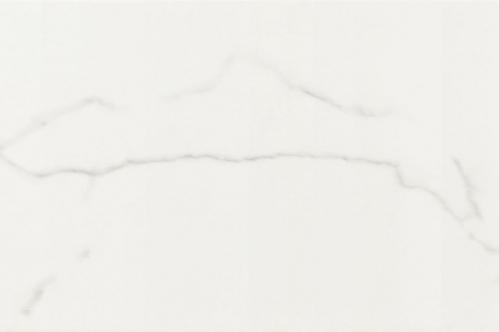 Villeroy & Boch New Tradition Bodenfliesen bianco anpoliert 30x60 cm