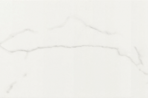 Villeroy & Boch New Tradition Wandfliesen bianco glänzend 30x60 cm
