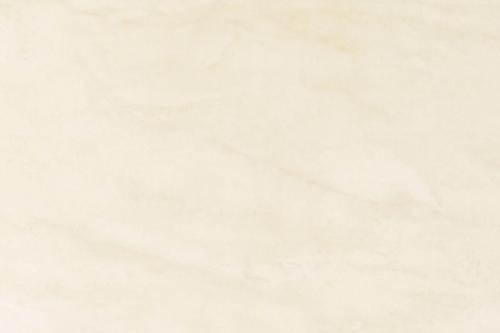 Villeroy & Boch New Tradition Wandfliesen crema glänzend 30x60 cm