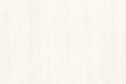 Villeroy & Boch Cherie Wandfliesen ecru semi-glanz 30x60 cm