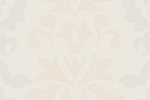 Villeroy & Boch Cherie Dekor ecru semi-glanz 30x60 cm