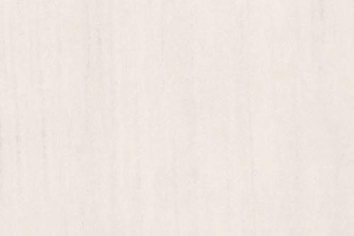 Villeroy & Boch Cherie Wandfliesen beige semi-glanz 30x60 cm