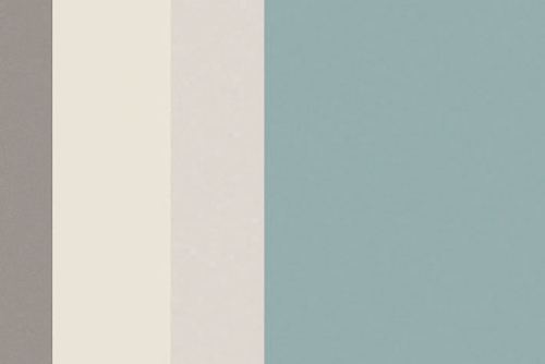 Villeroy & Boch Cherie Dekor seladon semi-glanz 30x60 cm