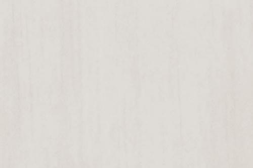 Villeroy & Boch Cherie Wandfliesen hellgrau semi-glanz 30x60 cm