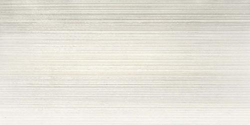 Villeroy & Boch Melrose 30x60cm weiß glänzend Dekor Silk