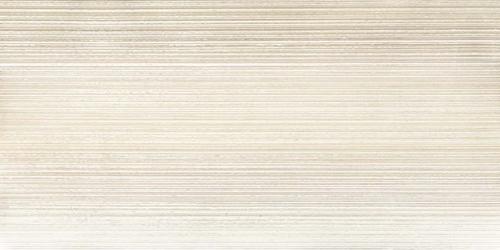 Villeroy & Boch Melrose 30x60cm natur glänzend Dekor Silk