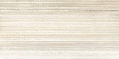 Villeroy & Boch Melrose 30x60cm natur matt Dekor Silk