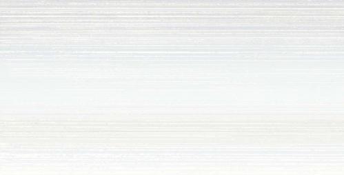 Villeroy & Boch Melrose 30x60cm blau glänzend Dekor Silk