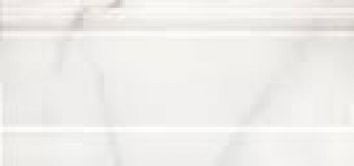 Villeroy & Boch New Tradition Sockel 1773 ML00 bianco glänzend 15x30 cm