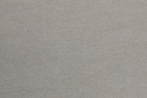 Villeroy & Boch Crossover 45x90cm matt grau Basaltoptik Bodenfliese