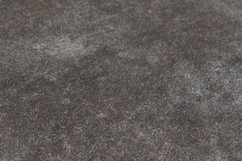 Bodenfliesen Giavelli Cottage Brace anthrazit-Kupfer matt 30x60 cm Metalloptik