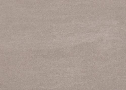 Villeroy & Boch Unit Four Bodenfliese hellgrau matt relifiert 30x60 cm