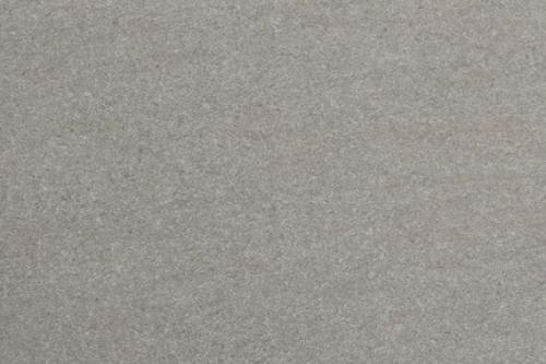 Bodenfliese Villeroy & Boch Crossover grau 30x60 cm Natursteinoptik 2610 OS6M matt R9