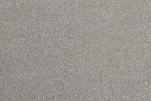 Villeroy & Boch Crossover Bodenfliese grau reliefiert 15x60 cm