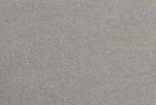 Villeroy & Boch Crossover Bodenfliese grau matt 75x75 cm