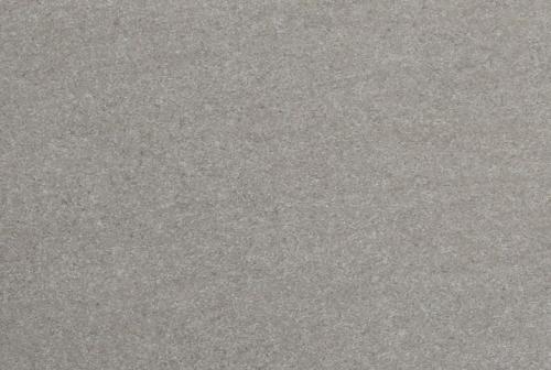 Villeroy & Boch Crossover Bodenfliese grau matt 15x60 cm