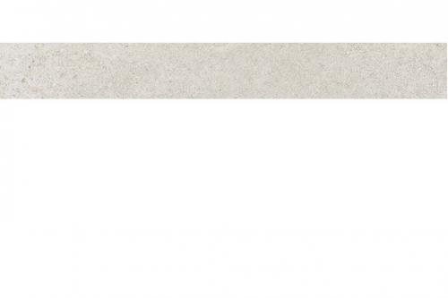 Villeroy & Boch Hudson Bodenfliese white sand matt 7,5x60 cm